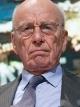 Rupert Murdoch, Son James, Brooks Summoned Before Parliament