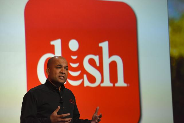 Just When Pay-TV Cords Looked Safer, Dish Loses a Record Number of TV Subscribers