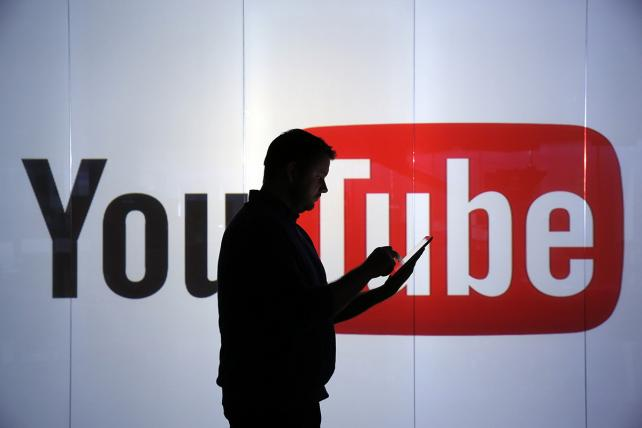 Tuesday Wake-Up Call: YouTube's 'New Approach' to Ads. Plus, Outdoors Brands Stand Up to Trump