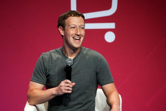 Facebook Stands Up To Clickbait, Day 2: The Media Responds