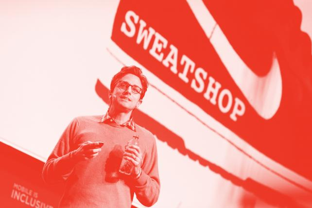 7 merger ideas that are better than Jonah Peretti's merger