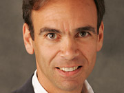 People on the Move: Andy Sareyan Named Exec VP of Atlantic Media