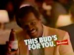 Budweiser Gets Emotional, Tells DDB to Study D'Arcy