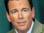 InBev Offers $48 Billion for Anheuser-Busch