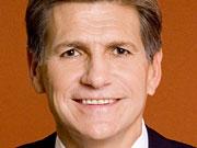 P&G's Marc Pritchard Touts Value of PR