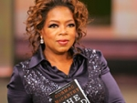 How to Get Your Brand on 'Oprah'