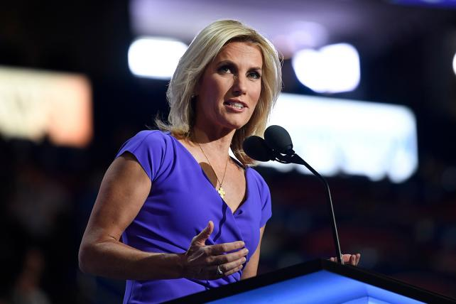 BMW is swept into 'Ingraham' boycott, but never bought there