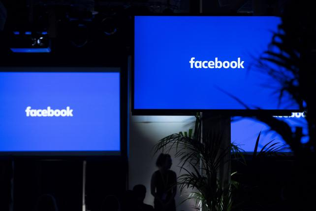 NAACP calls for Facebook boycott over racial targeting