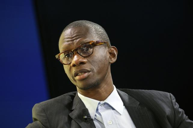 Troy Carter, Spotify liaison to musicians, to leave company