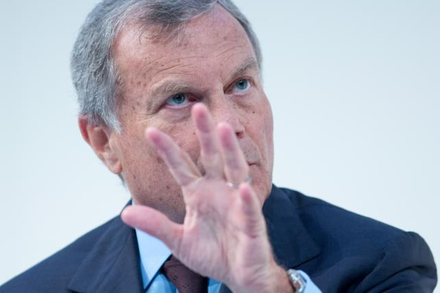Industry experts suggest what WPP board should do next