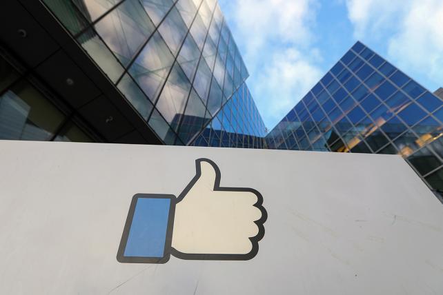 Facebook Regulates Ads Amid Bitcoin Boom