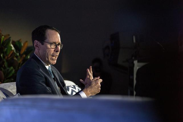 AT&T Defends Fee-Free DirecTV Streaming to AT&T Mobile Devices