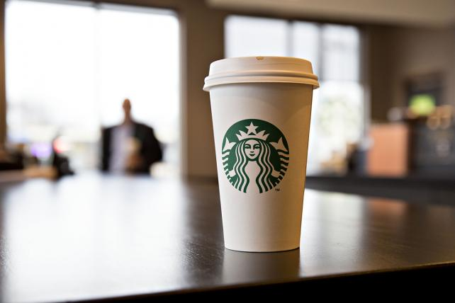 Starbucks plans racial bias training after arrests