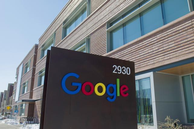 Google's Exchange Bidding officially makes its debut
