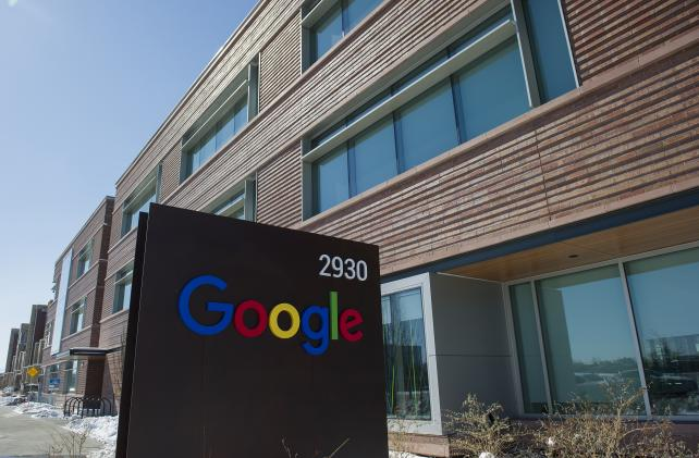 Google's Facebook copycat moves put company in hot seat