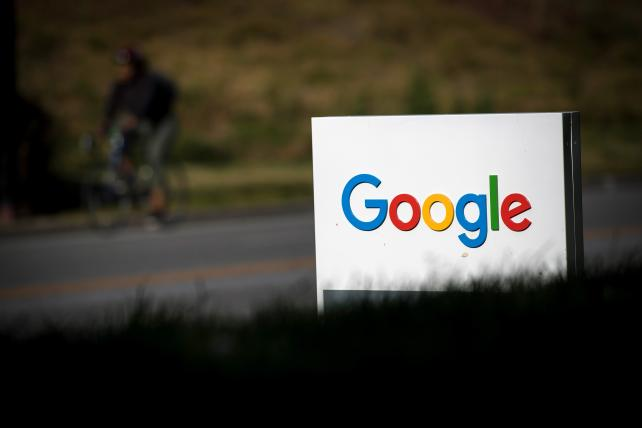 Publishing trade groups criticize Google over GDPR policy