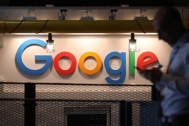Google engineers refused to build security tool