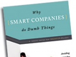 Winning the New-Products Game