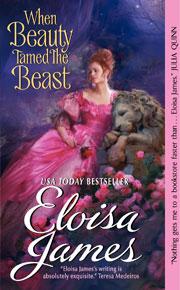 Among Print Perils, Romance Novels Still Getting Love