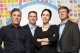 360i Is No. 2 on Ad Age's Agency A-List