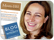 Mommy Bloggers Launch Content Integrity Organization