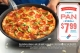 Pizza in 30 Minutes ... or More? Domino's Touts Slower Delivery