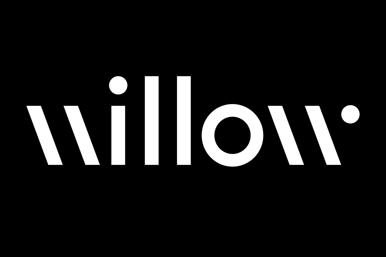 Willow Biosciences: 2020 Rebrand
