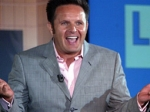 A&E Gets 'The Cleaner'; History Gets Mark Burnett Show