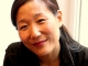 What Esther Lee Will Bring to AT&T's Marketing