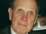 Brownridge's Plan to Boost Dennis Titles? Cross-Selling