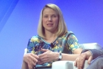 Poll Result: Late-for-Dinner Yahoo CEO Is a Non-Story