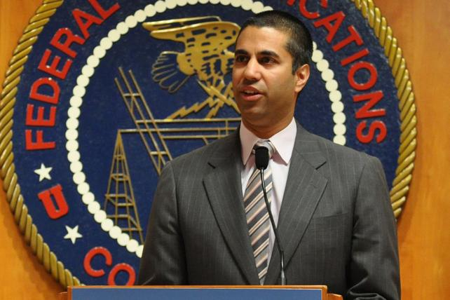 The End of Net Neutrality Could be Good for Marketers -- And Bad for Almost Everyone Else