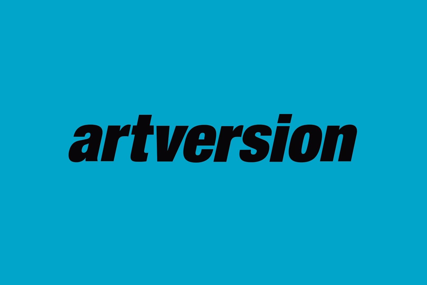 TransUnion: Healthcare and insurance market segment campaign development