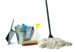 Three Spring-Cleaning Tips for Marketers -- and Three More Their Agencies Could Use