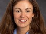 Mary Dillon Leaves Global CMO Post at McDonald's