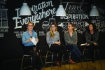 BBDO's Women's Council Helps Employees Map Out Career Plans