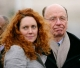 Hacking Scandal Not Going Away Soon: Ex-News Corp. U.K. CEO Faces Sept. 2013 Trial