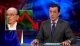 Watch Stephen Colbert's Hilarious Take-down of Fox News Coverage of News Corp.'s Phone-Hacking Scandal