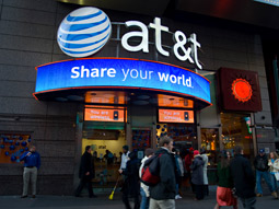 AT&T Looks to Close Time Warner Deal by Monday to Beat Rivals, Observers Say