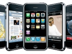 Thanks to iPhone, Wireless Biz Bolsters AT&T