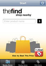 An App for That, Too: How Mobile Is Changing Shopping