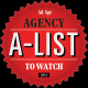 Ad Age Picks the Agencies to Watch in 2013