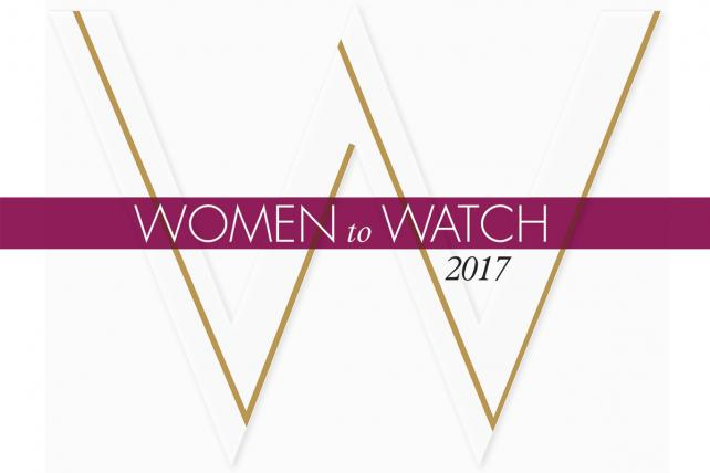 Celebrate Ad Age's Women to Watch in New York