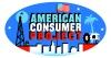 Health-Care Marketing in for Overhaul as Consumer Attitudes Shift