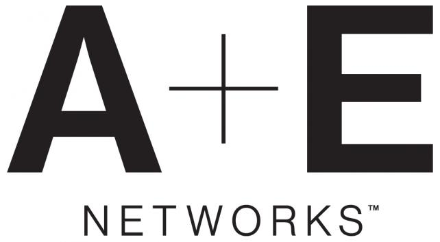 Why A&E Networks Wants to Operate More Like a Publisher