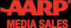 AARP Media