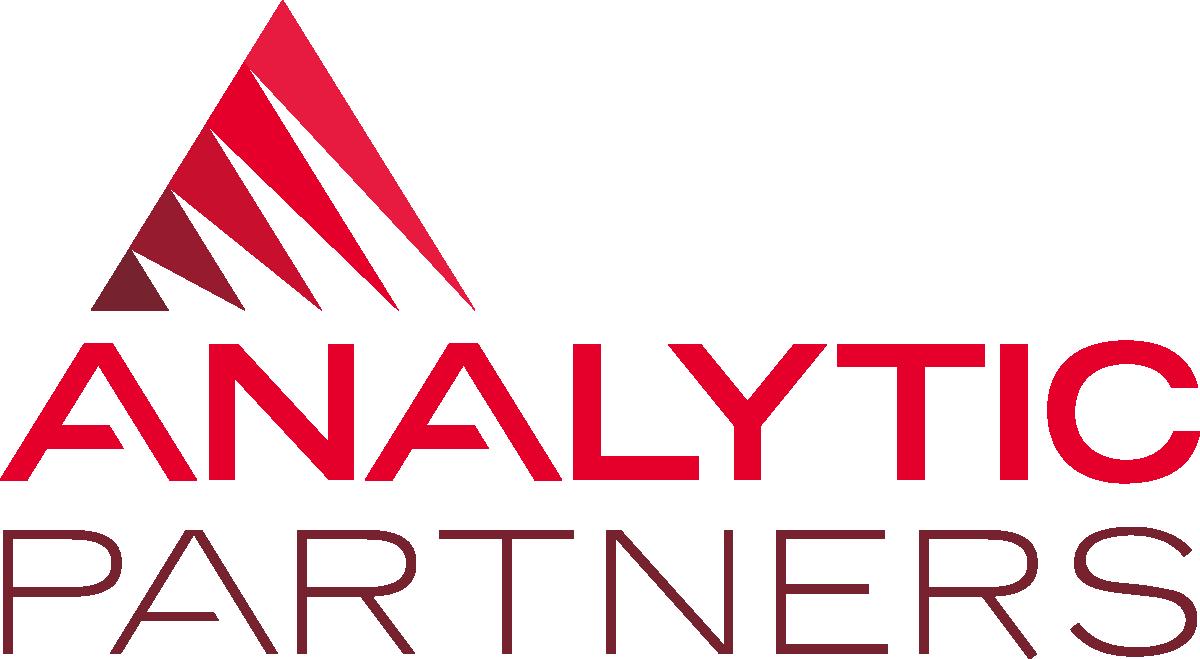 Analytic Partners