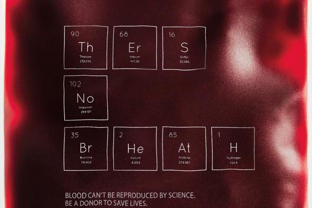 Red Code Formulas
