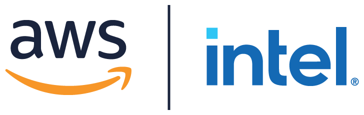 AWS | Intel