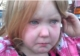 Video: Swing-State Child Driven to Tears by 2012 Election